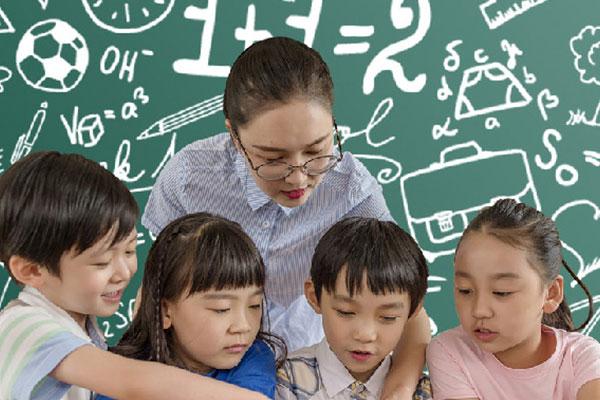 幼儿教育专业就业前景及优势分析